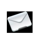 Contacteer online waarzeggers uit Friesland